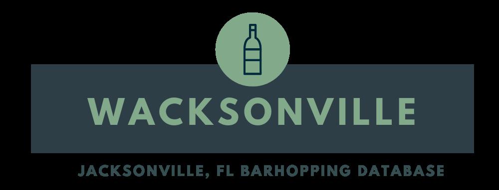 Wacksonville