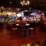Poe's Tavern